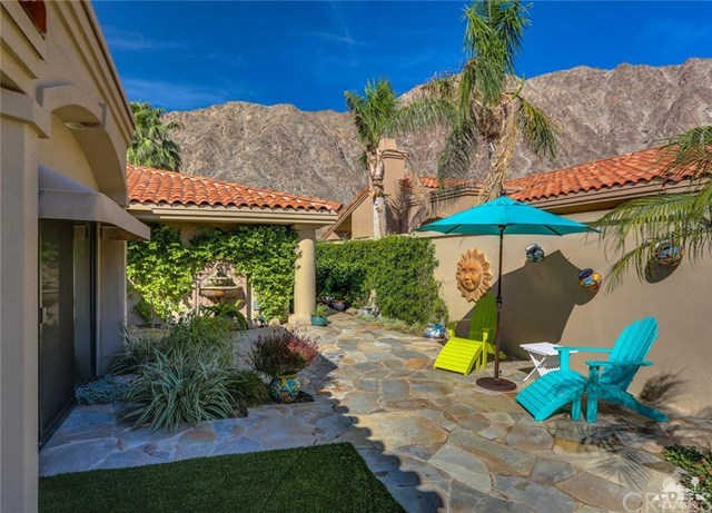 Another Property Sold - 54607 Riviera, LA Quinta, CA 92253