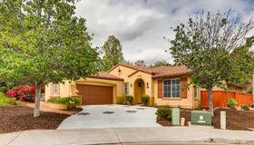 2605 Santa Barbara CT, Chula Vista, CA 91914