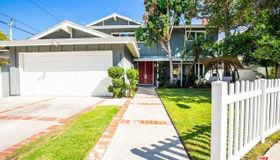 5232 Mary Ellen Avenue, Sherman Oaks, CA 91401