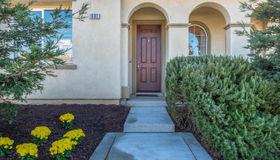 1302 Rossano Court, Salinas, CA 93905