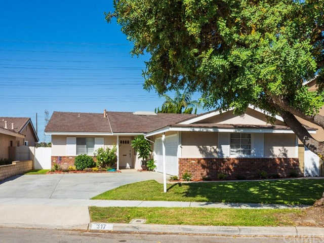 Another Property Sold - 317 Harvard Lane, Seal Beach, CA 90740