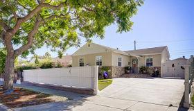 906 Belson Street, Torrance, CA 90502