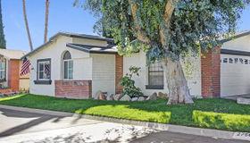 27568 Ruby Lane, Castaic, CA 91384