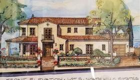 1670 N. Puente Street, Brea, CA 92821