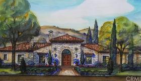 1680 N. Puente, Brea, CA 92821