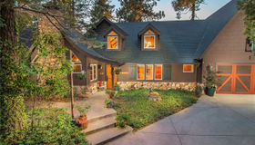 770 Crest Estates Drive, Lake Arrowhead, CA 92352