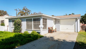 11945 Sproul Street, Norwalk, CA 90650
