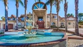 4944 E Crescent Drive, Anaheim Hills, CA 92807