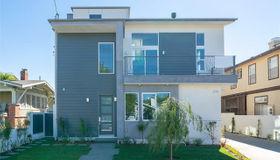 2516 Harriman Lane #a, Redondo Beach, CA 90278