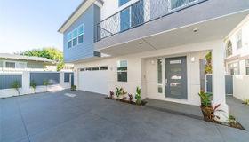 2516 Harriman Lane #b, Redondo Beach, CA 90278