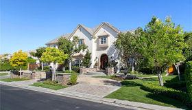19151 Green Oaks Road, Yorba Linda, CA 92886