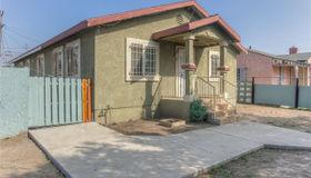 617 E 105th Street, Los Angeles, CA 90002