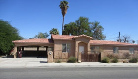 1508 1st Street, Coachella, CA 92236