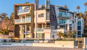 270 Palisades Beach Road #203, Santa Monica, CA 90402