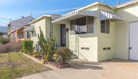 1362 W 1st Street, San Pedro, CA 90732