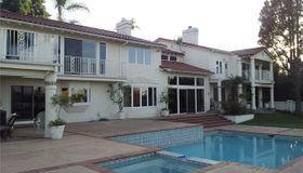 4625 E Cerro Vista Drive, Anaheim Hills, CA 92807