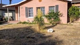 606 N Reservoir Street, Pomona, CA 91767