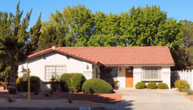 13120 Tamarisk Road, Victorville, CA 92395