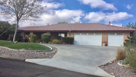 10396 Canyon Drive, Oak Hills, CA 92344
