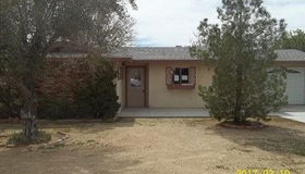 23941 South Road, Apple Valley, CA 92307