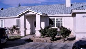 10828 Kiavan Road, Apple Valley, CA 92308