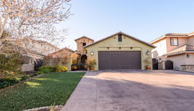18248 Deauville Drive, Victorville, CA 92395