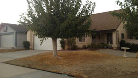 16852 Glennaire Avenue, Victorville, CA 92392