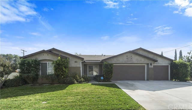 Another Property Sold - 8002 Sycamore Avenue, Riverside, CA 92504