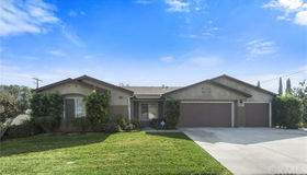 8002 Sycamore Avenue, Riverside, CA 92504
