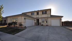 8939 Honeysuckle Avenue, Hesperia, CA 92344