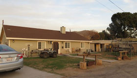2861 Armstrong Road, Riverside, CA 92509