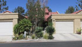 11730 Oak Street, Apple Valley, CA 92308