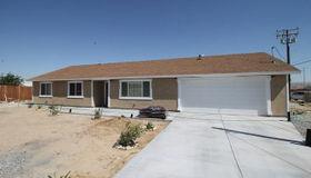 34760 Cedar Road, Barstow, CA 92311