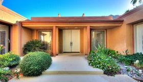 70619 Placerville Road, Rancho Mirage, CA 92270