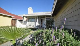 2519 Pleasant Colony Street, Perris, CA 92571