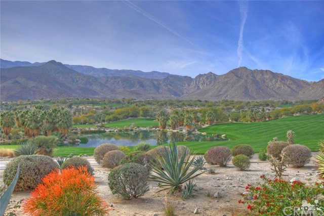 79705  Tom Fazio North  Lane La Quinta, CA 92253 now has a new price of $1,995,000!