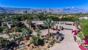 7 Coronado Court, Rancho Mirage, CA 92270