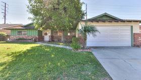 344 Essex Street, Glendora, CA 91740