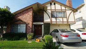 13711 Doty Avenue #c, Hawthorne, CA 90250