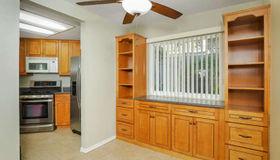 3033 Golden Oak Way, Spring Valley, CA 91978