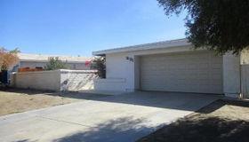 76761 Kentucky Avenue, Palm Desert, CA 92211