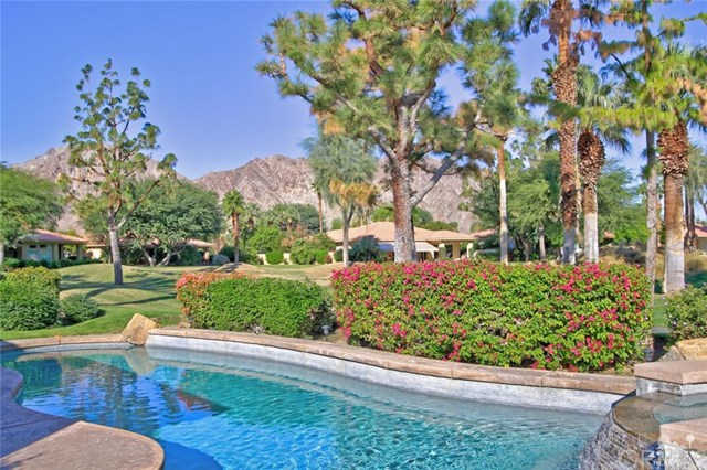 Another Property Sold - 79870 Riviera, LA Quinta, CA 92253