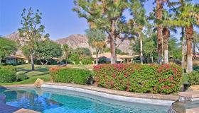 79870 Riviera, LA Quinta, CA 92253