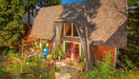 27565 W Shore Road, Lake Arrowhead, CA 92352