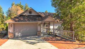 26226 Circle Drive, Lake Arrowhead, CA 92352