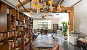530 S Hewitt Street #537, Los Angeles, CA 90013