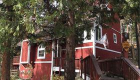 1028 Sandalwood Drive, Lake Arrowhead, CA 92352