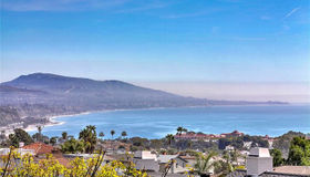 33672 Blue Lantern Street #7, Dana Point, CA 92629