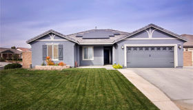 14272 Lost Horse Road, Eastvale, CA 92880
