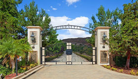 38201 Palo Alto Ln, Murrieta, CA 92562